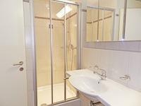 Vendre Acheter Corminboeuf - Appartement 5.5 pièces
