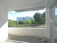 Achat Vente Corminboeuf - Appartement 5.5 pièces