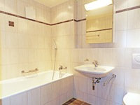 Agence immobilière Corminboeuf - TissoT Immobilier : Appartement 5.5 pièces