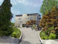 Vevey 1800 VD - Appartement 3.5 pièces - TissoT Immobilier