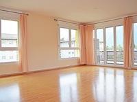 Villeneuve -             Wohnung 5.5 Zimmer