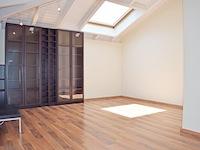 Bien immobilier - Villeneuve - Appartement 5.5 pièces