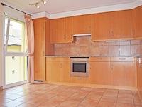 Villeneuve TissoT Immobilier : Appartement 5.5 pièces
