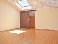 Villeneuve 1844 VD - Appartement 5.5 pièces - TissoT Immobilier