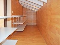 Achat Vente Villeneuve - Appartement 5.5 pièces