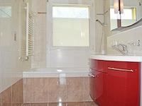Agence immobilière Villeneuve - TissoT Immobilier : Appartement 5.5 pièces
