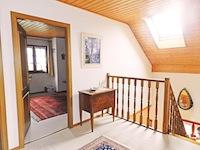Villars-sous-Mont TissoT Immobilier : Villa individuelle 5.5 pièces