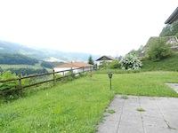 Villars-sous-Mont 1666 FR - Villa individuelle 5.5 pièces - TissoT Immobilier