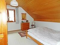 Vendre Acheter Villars-sous-Mont - Villa individuelle 5.5 pièces