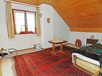 Agence immobilière Villars-sous-Mont - TissoT Immobilier : Villa individuelle 5.5 pièces