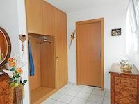 Agence immobilière Romont - TissoT Immobilier : Villa contiguë 5.5 pièces