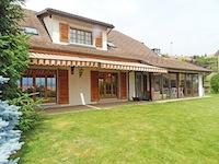 Bien immobilier - Ursy - Villa 8.0 pièces