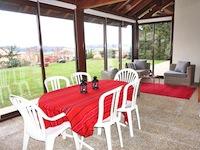 Ursy TissoT Immobilier : Villa 8.0 pièces