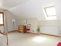 Agence immobilière Ursy - TissoT Immobilier : Villa 8.0 pièces