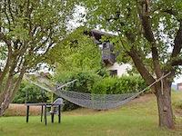 Collombey TissoT Immobilier : Villa individuelle 4.5 pièces