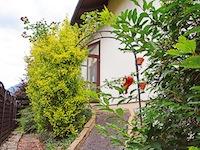 Collombey 1868 VS - Villa individuelle 4.5 pièces - TissoT Immobilier