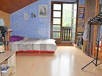 Vendre Acheter Collombey - Villa individuelle 4.5 pièces
