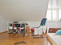 Bien immobilier - Gland - Appartement 4.5 pièces