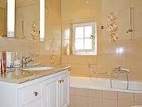 Gland TissoT Immobilier : Appartement 4.5 pièces