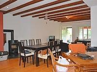 Gland 1196 VD - Appartement 4.5 pièces - TissoT Immobilier