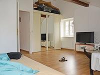 Vendre Acheter Gland - Appartement 4.5 pièces