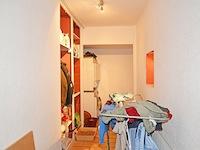 Achat Vente Gland - Appartement 4.5 pièces