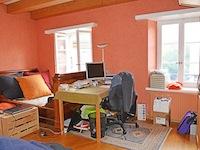 Agence immobilière Gland - TissoT Immobilier : Appartement 4.5 pièces