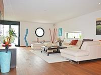 Bien immobilier - Nyon - Appartement 5.0 pièces