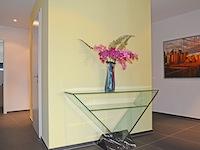 Nyon TissoT Immobilier : Appartement 5.0 pièces