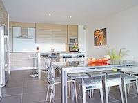 Nyon 1260 VD - Appartement 5.0 pièces - TissoT Immobilier