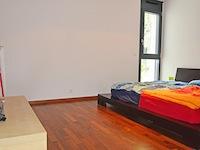 Vendre Acheter Nyon - Appartement 5.0 pièces