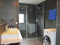 Achat Vente Nyon - Appartement 5.0 pièces