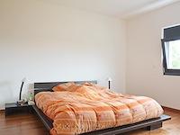 Agence immobilière Nyon - TissoT Immobilier : Appartement 5.0 pièces