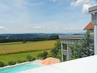 Dompierre TissoT Immobilier : Villa 8.0 pièces