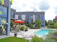Dompierre 1682 VD - Villa 8.0 pièces - TissoT Immobilier