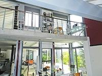 Agence immobilière Dompierre - TissoT Immobilier : Villa 8.0 pièces
