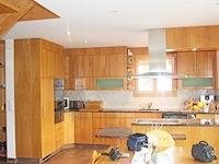 Charmey TissoT Immobilier : Villa 6.5 pièces