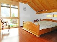 Agence immobilière Charmey - TissoT Immobilier : Villa 6.5 pièces