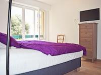 Vendre Acheter Territet - Appartement 5.5 pièces