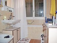 Achat Vente Territet - Appartement 5.5 pièces