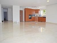 Agence immobilière Territet - TissoT Immobilier : Appartement 5.5 pièces