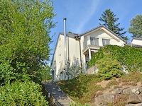 La Croix-sur-Lutry -             Doppeleinfamilienhaus 6.5 Zimmer