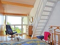 Bien immobilier - La Croix-sur-Lutry - Villa jumelle 6.5 pièces