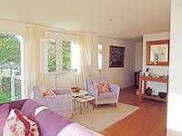La Croix-sur-Lutry TissoT Immobilier : Villa jumelle 6.5 pièces