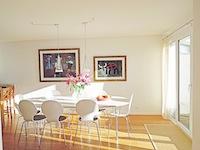 La Croix-sur-Lutry 1090 VD - Villa jumelle 6.5 pièces - TissoT Immobilier