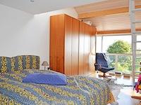 Vendre Acheter La Croix-sur-Lutry - Villa jumelle 6.5 pièces