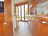 Bien immobilier - Chardonne - Villa jumelle 5.5 pièces