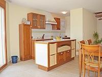 Chardonne 1803 VD - Villa jumelle 5.5 pièces - TissoT Immobilier