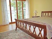 Agence immobilière Chardonne - TissoT Immobilier : Villa jumelle 5.5 pièces