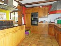 Le Mouret TissoT Immobilier : Villa 8 pièces